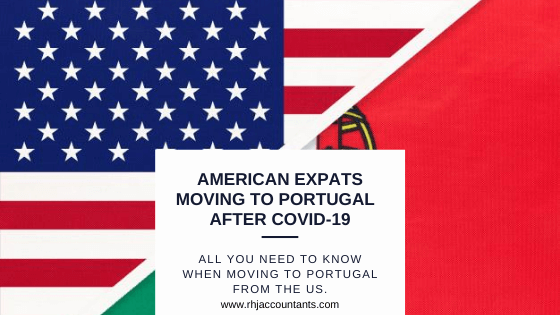 Americans-Expats-moving-Portugal-US