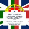 what-is-the-uk-portugal-double-treaty