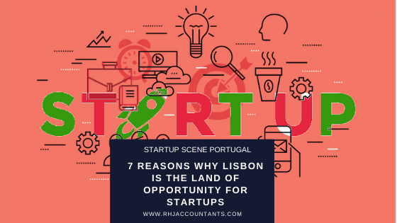 7-reasons-why-lisbon-land-for-startups
