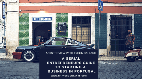 entrepeneurs-guide-start-business-portugal
