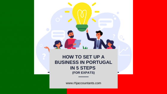 set-up-business-in-portugal
