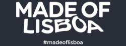 made-of-lisboa-logo