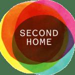 second-home-logo