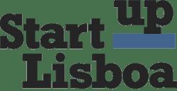 startup-lisboa-logo