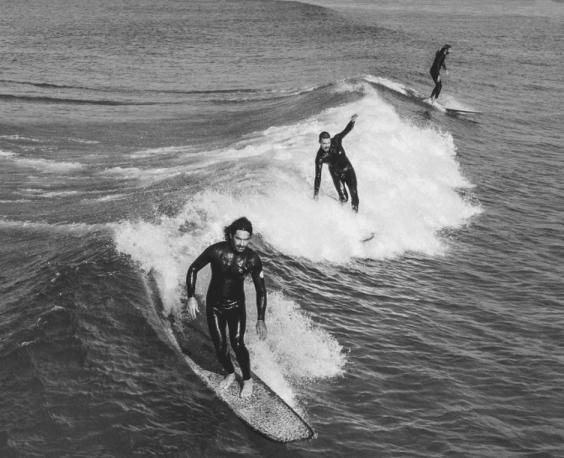 Tyson-ballard-surf-portugal