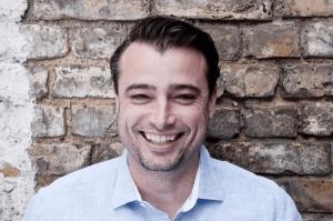 tyson-ballard-Potuguese-entrepreneur