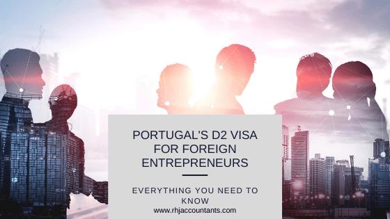 D2-portugal-visa