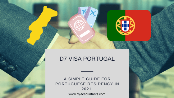 D7-portugal-Visa-Guide