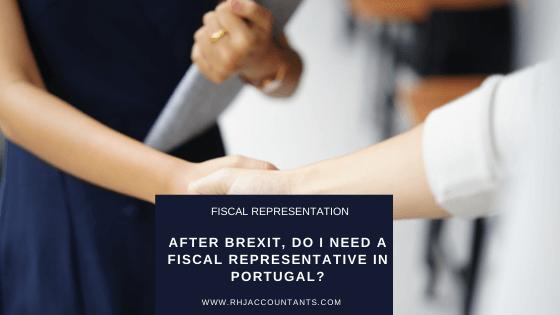 fiscal-representative-portugal