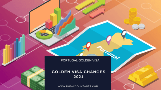 portugal-golden-visa-changes-2021