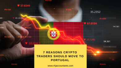 7-reasons-cryptocurrency-traders-should-move-to-portugal