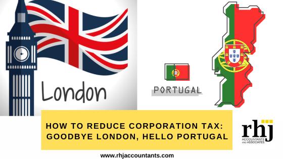 corporation-tax-savings-uk-portugal-article