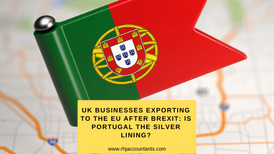 UK-businesses-exporting-to-the-EU-after-brexit